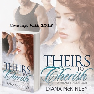 Theirs-to-Cherish-promoblock-coming2015