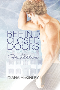 BehindClosedDoors-TheFoundation-200x300