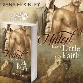 Mated-Have-a-Little-Faith-promoblock600